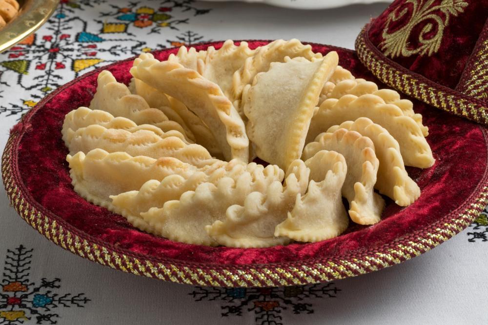 Les spécialités culinaires à goûter lors d'un voyage au Maroc