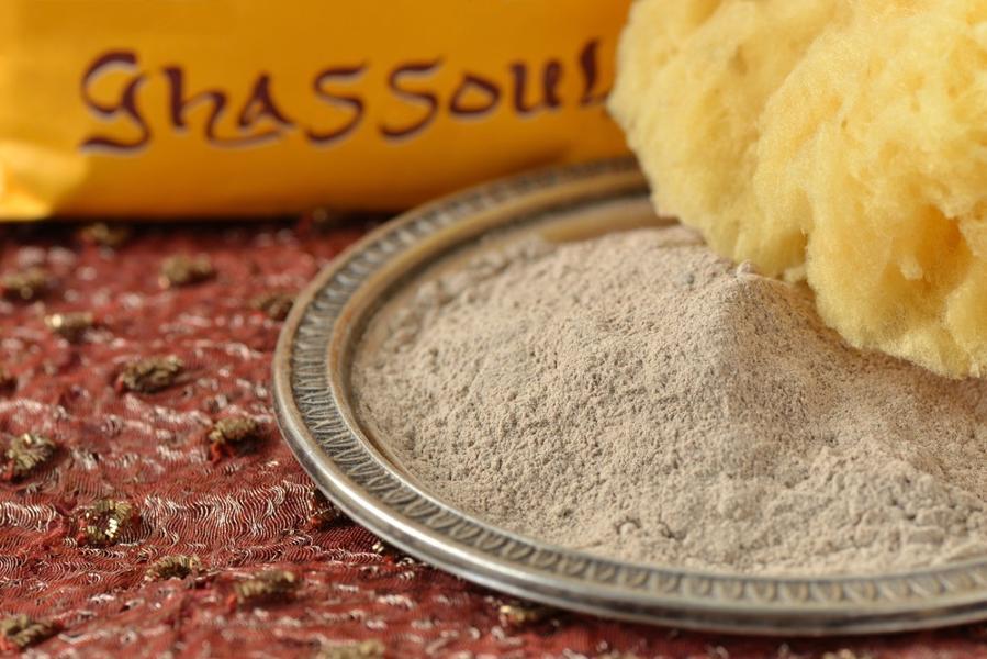 Thalasso et soin du corps au Maroc