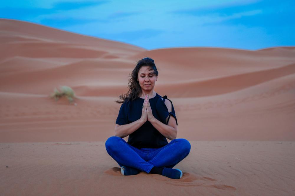 Passer un séjour détente au Maroc : nos idées