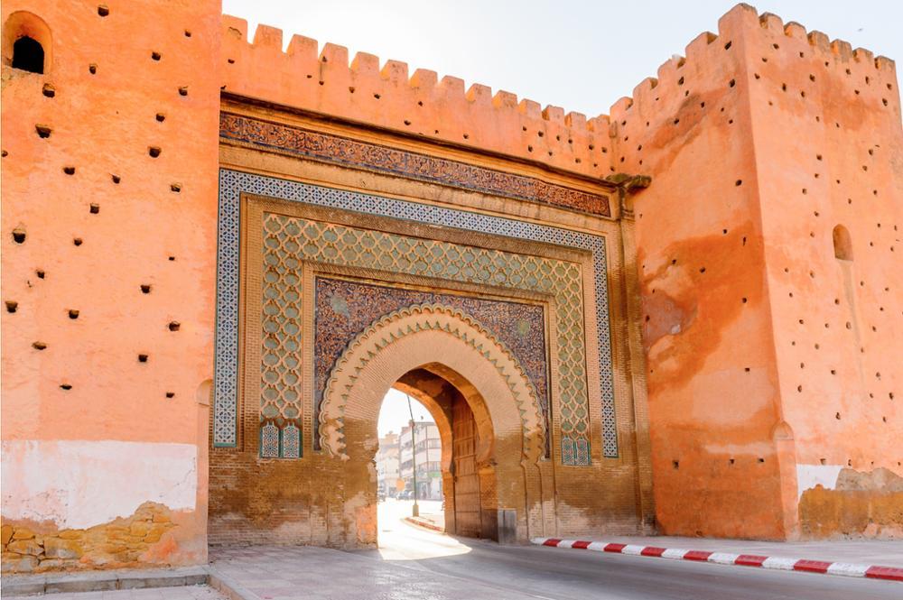 7 idées d'escapade depuis Casablanca