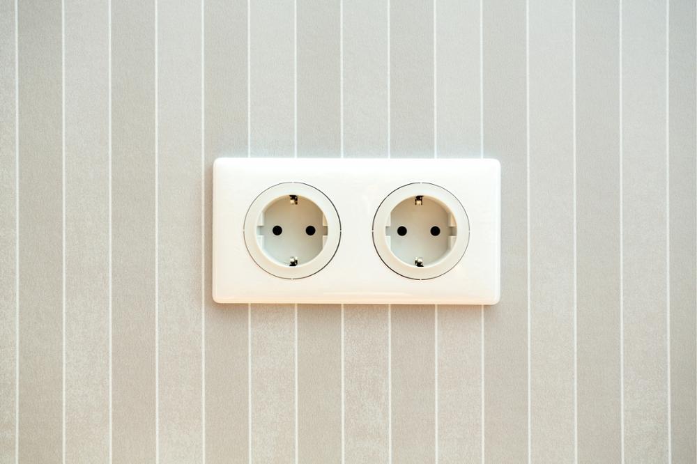 Électricité au Maroc